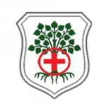 logo_fehér